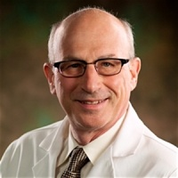 Dr. David R. Roth MD