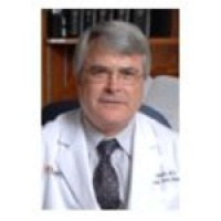 Dr. Dwain Louis Thiele MD