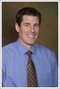 Dr. Michael  Mcdill DDS