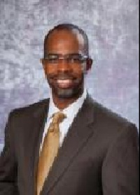 Dr. Dwight Earl Heron MD