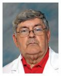Mr. Thomas Marvin Stiles MD