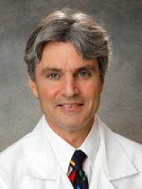 Dr. Stephen Jacob Leibovic M.D.