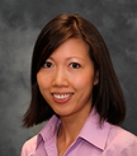 Dr. Melissa R Sung MD