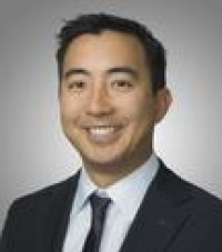 Dr. Andrew  Hsiao M.D.
