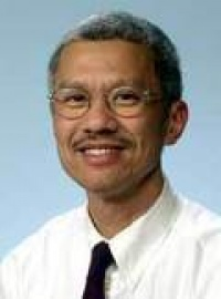 Dr. Robert G Bing-you MD