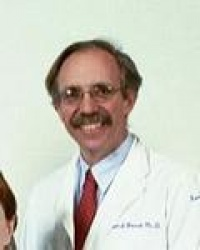 Dr. Russell S. Breish M.D., Family Practitioner