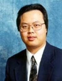 Dr. Conway  Chin DO