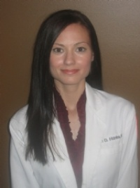 Dr. Karen Delane Hanks M.D., Internist