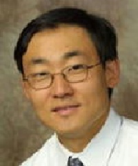 William C Choe MD