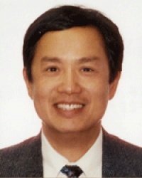 Dr. William C. Chan DDS