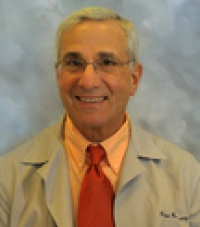 Dr. Peter R Lewy MD