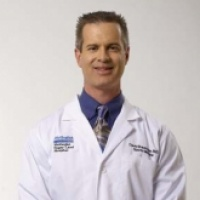 Dr. David Anthony Braunreiter M.D