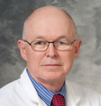 Dr. Charles W Acher MD