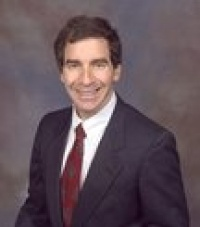 Dr. Jeffrey L Wisnicki MD, Plastic Surgeon