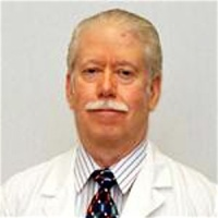 Dr. Robert J Gay M.D.