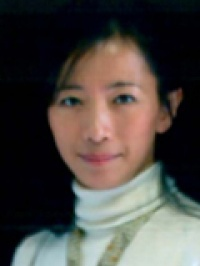 Dr. Qin  Wang-joy MD