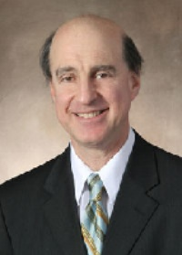 Dr. Andrew S Levin M.D.