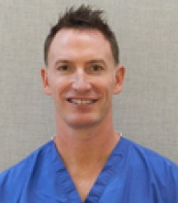 Dr. Craig A Mcelderry MD