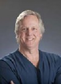 Dr. William  Guinan MD