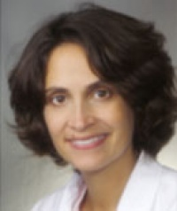 Dr. Amy Celeste Lahood MD