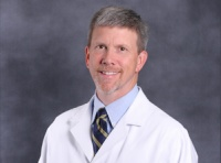 Dr. Lee S Moore MD