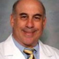 Dr. Michael J Chusid MD