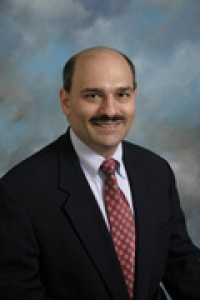 Dr. James  Kayvanfar M.D.