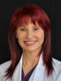 Dr. Kimberly   Finder MD