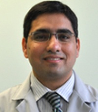 Dr. Sumit  Bector MD