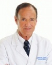 Dr. Marvin W Lerner MD, Ear-Nose and Throat Doctor (ENT)