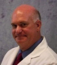 Dr. Thomas E. Spears MD