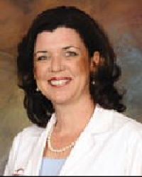 Dr. Mary T Busowski MD