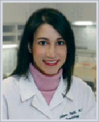 Dr. Julianne H Kuflik MD