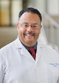 Dr. Chester  Brown MD