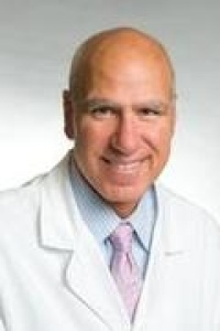 Dr. Thomas W Pappas MD