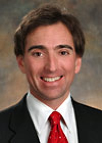 Dr. Jeffrey A. Sternberg, MD, Surgeon