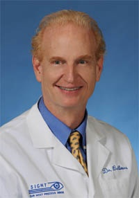 Dr. David Allen Bellows MD