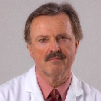 Dr. William Edward Oconnor MD