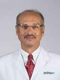 Dr. Richard J D'ascoli MD