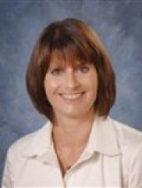 Dr. Mary Kosko Oates MD
