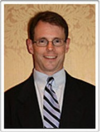 Dr. Thomas G Harrington MD
