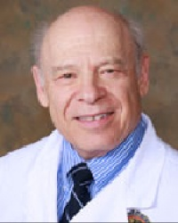 Dr. Stephen P Haveson MD, Vascular Surgeon