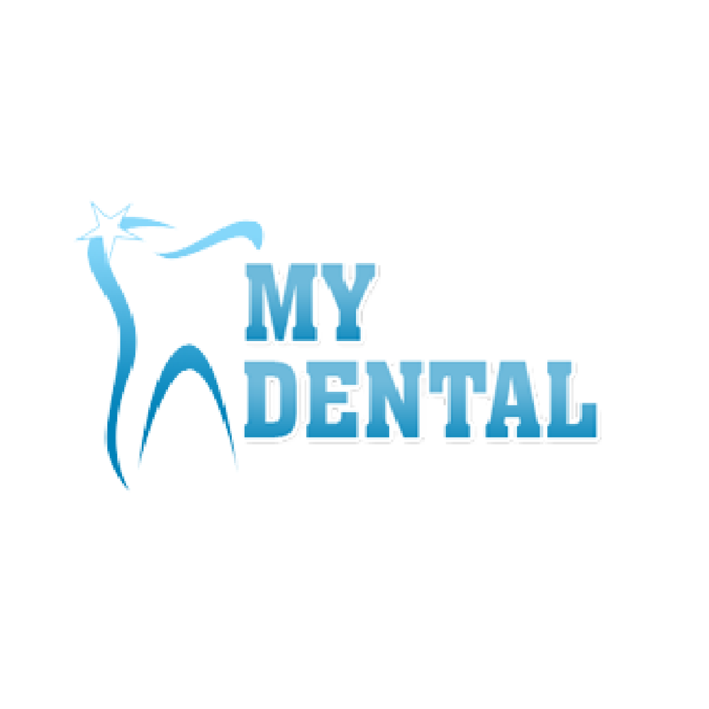MyDental  4All