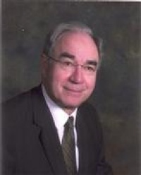 Dr. Paul Sanford Pickholtz MD
