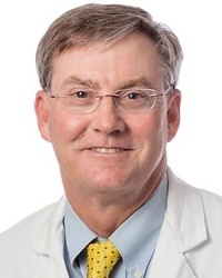 Dr. Michael  Johnson MD, FACS