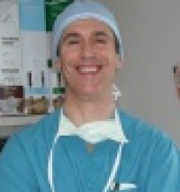 Dr. Darrell  White MD