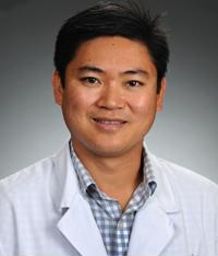 Dr. Wa Ngoy Chao DDS, Dentist