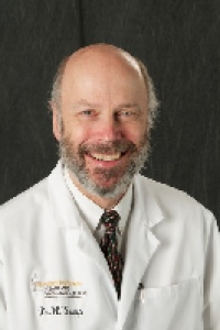 Dr. William J Sharp MD