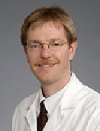Dr. Alan Christopher Farney MD