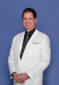 Dr. Thomas G.s. Fiala MD, Plastic Surgeon